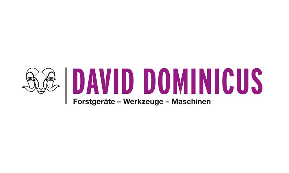 David Dominicus