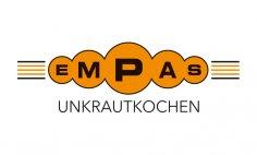 Empass