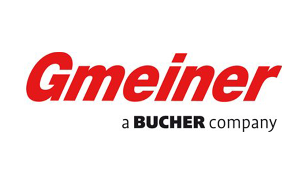 Gmeiner