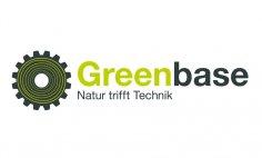 Greenbasr