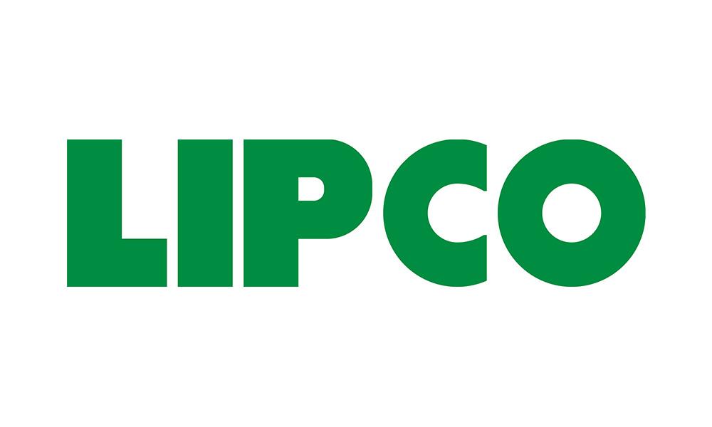 Lipco