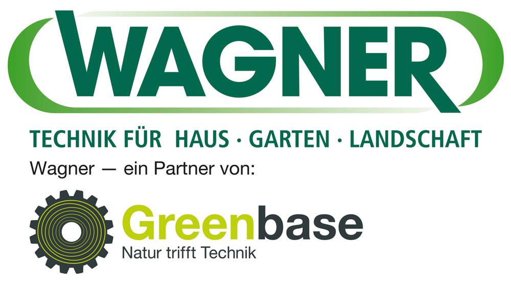 Wagner Gartentechnik in Gerlingen bei Stuttgart