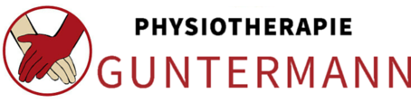 Logo_Physiotherapie_Guntermann_Dortmund.png