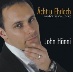 cover.aechtuehrlaech.jpg
