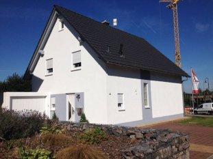 Town_Country_Musterhaus_in_Heltersberg.jpg