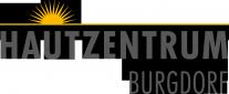 Logo_Hautzentrum_Burgdorf.png
