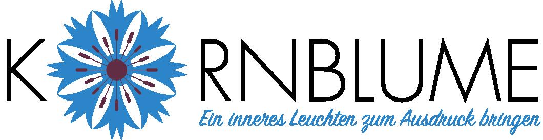 Claudia Lehmann-Dörrwächter - Heilung von Massage bis zu Craniosacraler Behandlung