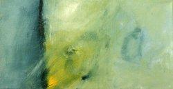 Point of wiew 3 / 21x40 cm / Acrylic