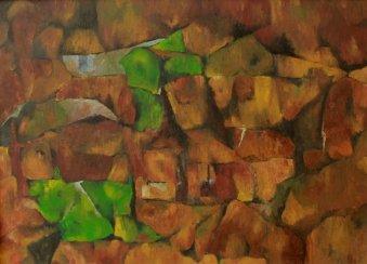 81juli_50x70_Landschaft-auf-Pavatex_w_jpg.jpg