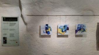 Ausstellung-Gewoelbegalerie_2.jpg