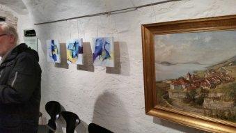 Ausstellung-Gewoelbegalerie_4.jpg