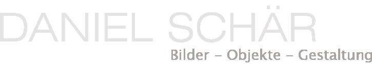 schaer_logo.png