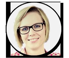Von: <b>Jessica Ebert</b>, Online Unternehmerin Betrifft: E-Mail Marketing - je-rund_2c08d653e1ee60d55cd0da551026ea56
