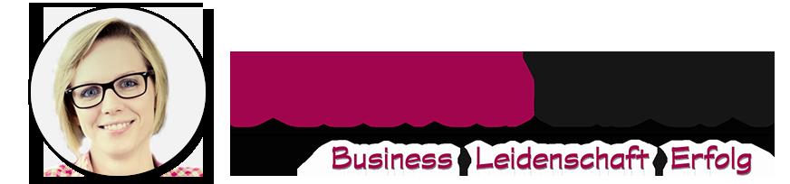 logo-mit-bild.png