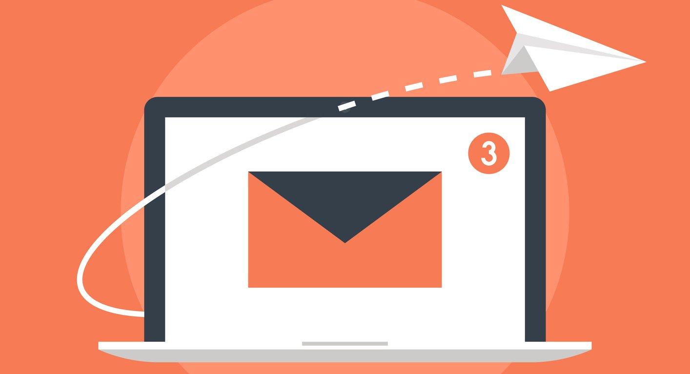 photodune-10104746-email-marketing-m.jpg
