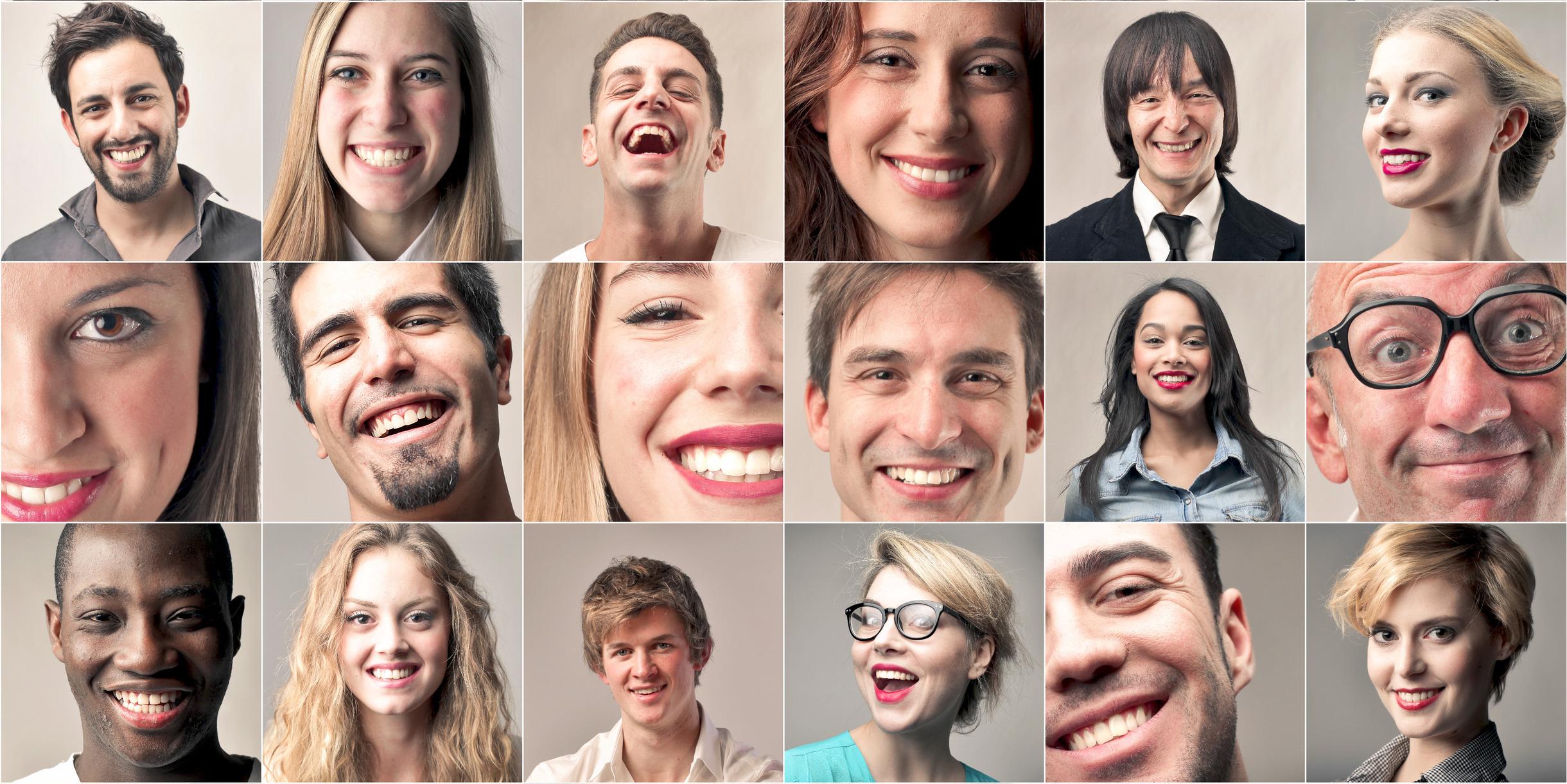 photodune-6366926-happy-people-l_1.jpg