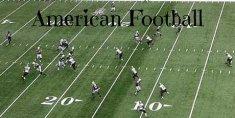 American_Football_NFL.jpg