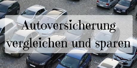 Autoversicherung Dortmund vergleichen und sparen