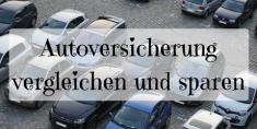 Autoversicherung-Dortmund-vergleichen-und-sparen.png