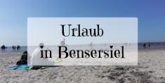 Bensersiel-Strand-Nordsee-Urlaub.png