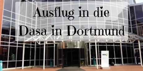 Ausflugsziel Dortmund Dasa