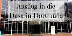 Dasa-in-Dortmund-Ausflugsziel.png