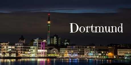 Dortmund Marktschreier Hörde