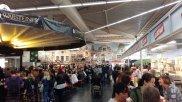 Dortmunder Herbst Eindrücke und Bilder