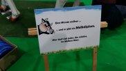 Dortmunder Herbst Melkdiplom