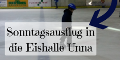 Eishalle-Unna-Schlittschuhlaufen.png