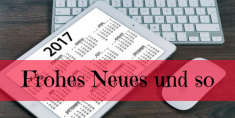 Frohes-neues-Jahr-2017.png