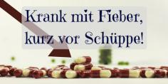 Krank-mit-Fieber.png