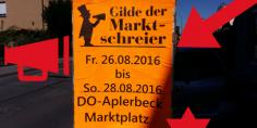 Marktschreier_Dortmund_Aplerbeck_2016.png