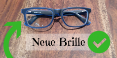 Neue-Brille-Boss-Orange.png