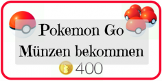 Pokemon-Go-Muenzen-bekommen.png