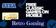 Sega-Retro-Gaming.png