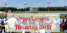 Sparkassen-Renntag-2017-am-Vatertag.png