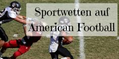 Sportwetten-auf-American-Football-Spiele.png