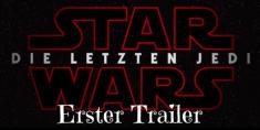 Star-Wars-8-Erster-Trailer.png