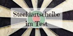 Steel-Dartscheibe-Test.png