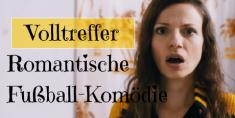 Volltreffer-Romantische-Fuball-Komoedie.png