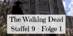 Walking-Dead-Staffel-9-Folge-1.png