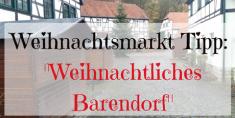 Weihnachtliches-Barendorf-Weihnachtsmarkt-Tipp.png
