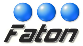 Faton-Logo-v2_280.jpg