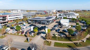Autohaus Walz - Nagold