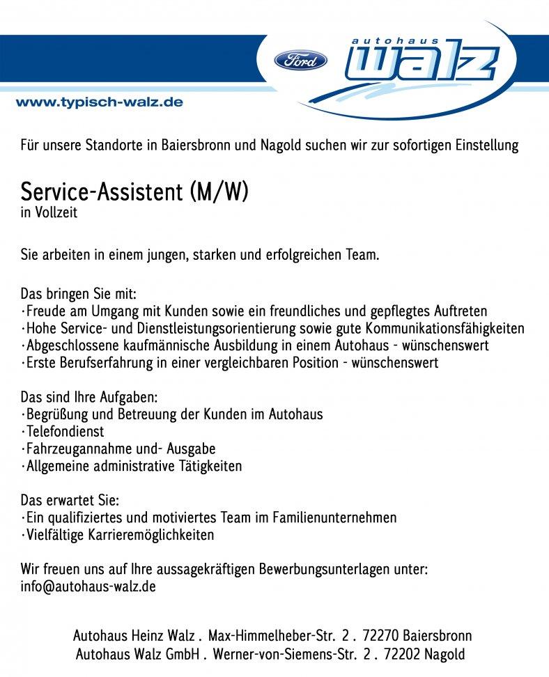 Serviceassistentin_Website.jpg