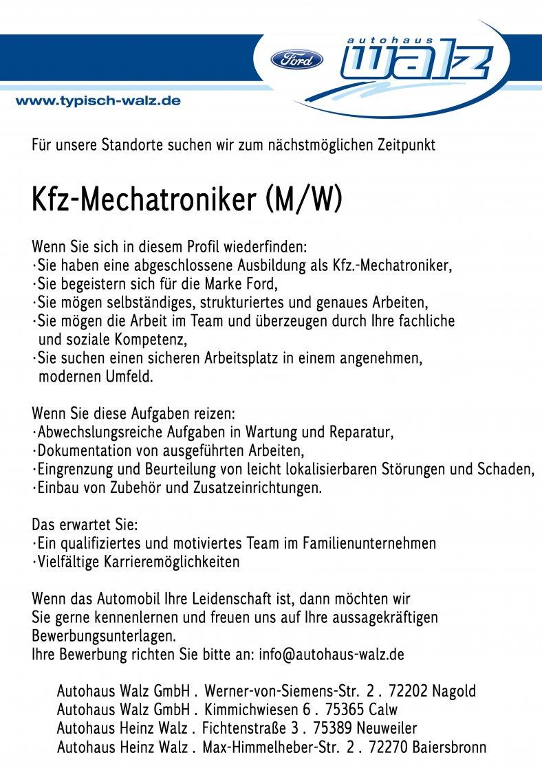 kfz-Mechatroniker_Plakat.jpg