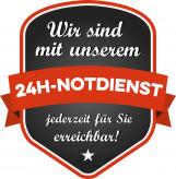 24h-notdienst_06.png
