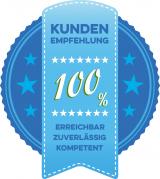 kundenempfehlung_04.png