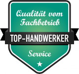 top-handwerker_02.png